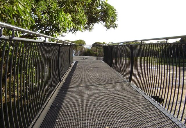 frp grating jibbon head boardwalk 640x441 - About Us