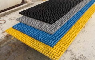 frp grating supplier grating frp australia 320x202 - FRP Grating Suppliers - Grating FRP Australia