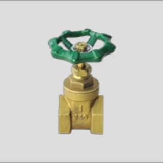 gate valve hr552 19 hr552 25 - Gate Valve HR552-19 / HR552-25