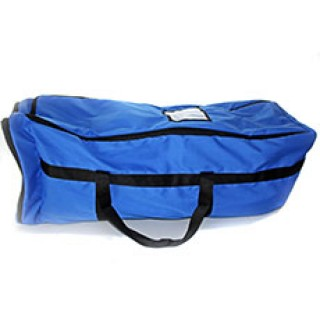 Gear Bag - Blue