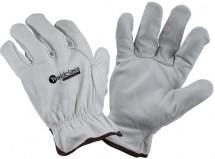 Gloves - Rigger PROMAX