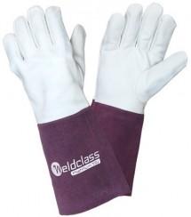 Gloves - Welding PLATINUM TIG