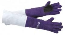 Gloves - Welding PLATINUM XC