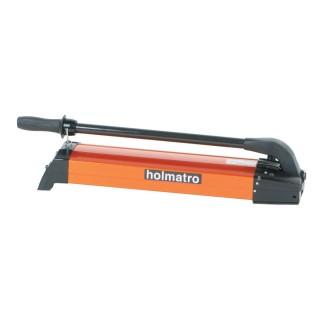 Hand Pump PA 18 H 2