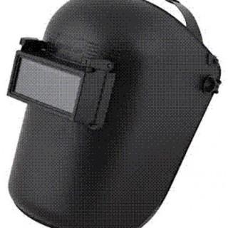 Helmet - Flip Front