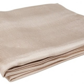 Hi-Temp Blanket 1100c