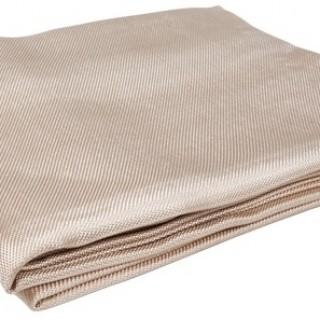 Hi-Temp Blanket 550c