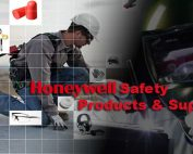 honeywell banner 177x142 - Scavenger Supplies