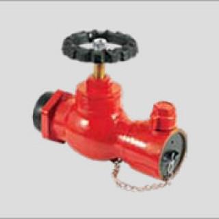 horizontal valve hv001 hv001f - Horizontal Valve HV001 / HV001(F)