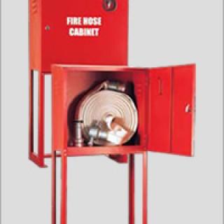 hose cabinet - Hose Cabinet