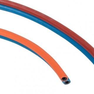 95mm2 Cable 12mm Terminal Hole 5 x Crimp Style Welding Cable Lug CL9512
