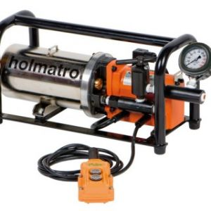 hydraulic pumps 300x300 - Holmatro Hydraulic Products