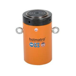Locknut Cylinder HJ 150 G 15 SN