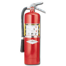 marine fire safety supplying approved extinguishers mandurah - MARINE FIRE SAFETY - Supplying approved Extinguishers Mandurah
