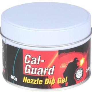 Nozzle Dip Gel