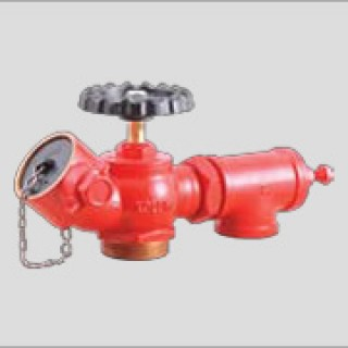oblique pressure reducing valve hv006 hv006f - Oblique Pressure Reducing Valve HV006 / HV006(F)
