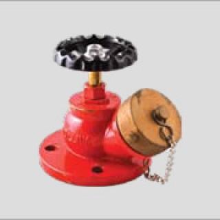 oblique valve hv016 hv016f - Oblique Valve HV016 / HV016(F)