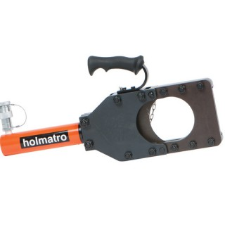 Power Cable Cutter HCC 100 A