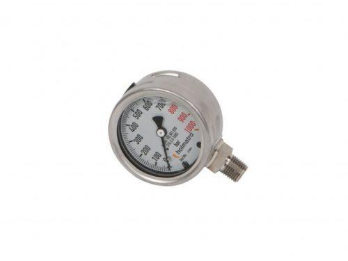 Pressure Gauge A 150