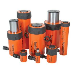 products 700 525 q94 extent bgffffff 4820 4820 multi purpose cylinders s 300x300 - Holmatro Hydraulic Products