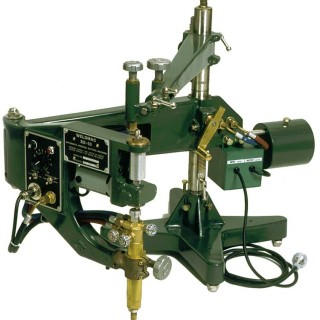 Profile Cutter SX-50
