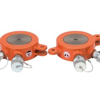 Propeller Cylinder HY 100 G 1 U