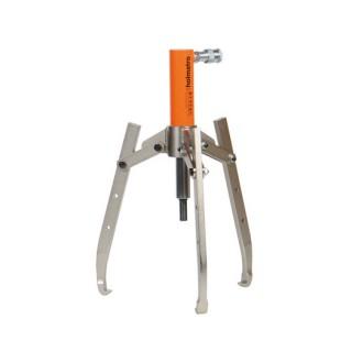 Puller Set HP 10 M