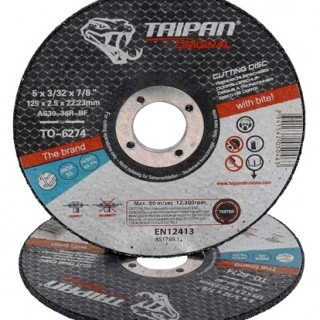TAIPAN Original Std