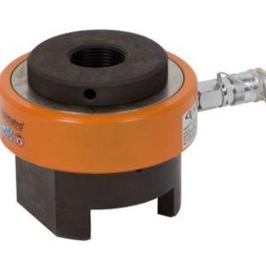 tensioning hydraulics 300x300 - Holmatro Hydraulic Products