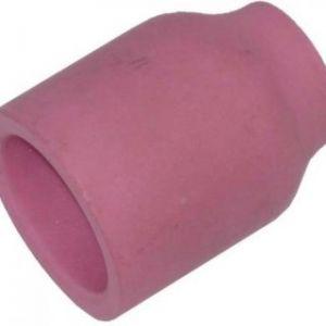 TIG Ceramic 'Gas Lens' Cups - 9/20 Series