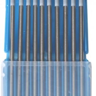 TIG Tungstens - Zirconiated (Aluminium)