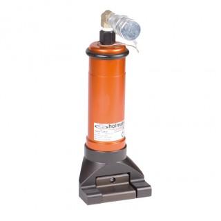 Toe Cylinder TJ 8 S 13