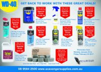 wd40 back to work specials 200x142 - Home