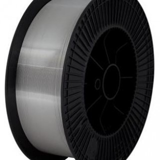Wire - Flux Core SF-71MC (E71T-1)
