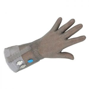 253441XA0302 enlarge 700 300x300 - Chain Mesh Gloves