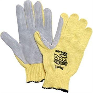 41yuPfLvpKL. SY355  - Premium Gloves