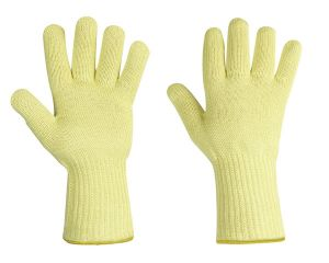 Aratherma enlarge 300x240 - Thermal Protection Gloves