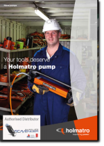 catalogue cover m holmatro pump e1501686288914 - Holmatro Hydraulic Products
