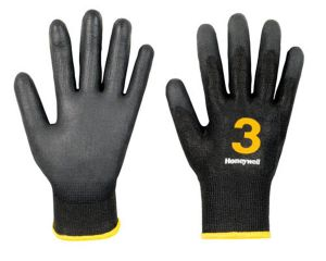 enlarge Vertigo 300x240 - Cut Resistant Gloves