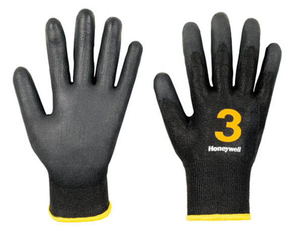 enlarge Vertigo - Cut Resistant Gloves