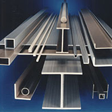img41 - Pultruded FRP Structural Profiles