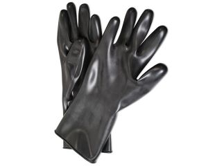 viton enlarged image 300x240 - Chemical Protection Gloves