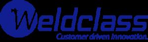 weldclass logo 300x85 - Rigger Gloves