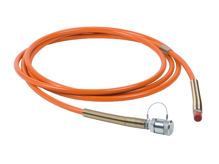 products 700 525 q94 extent bgffffff 1166 1166 standard hose h 20 sou with coupler 2m - Holmatro Rerailing System