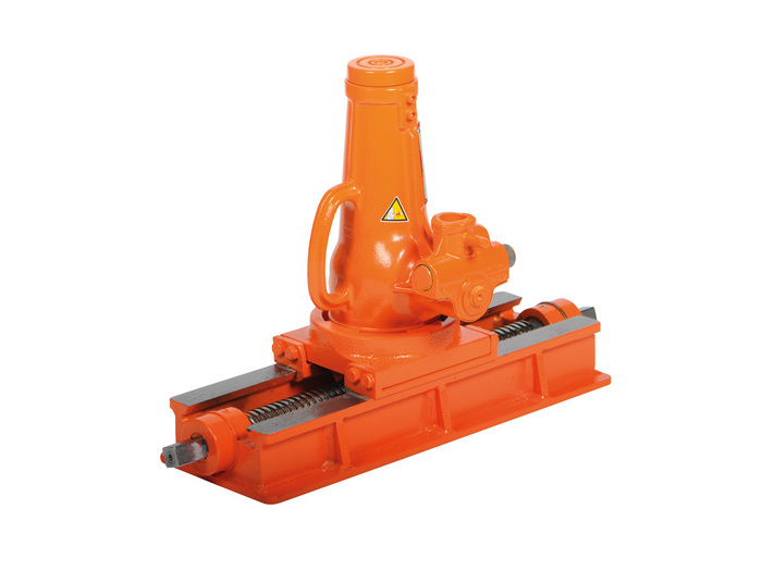 products 700 525 q94 extent bgffffff 15422 15422 mechanical jack traversing bed tb - Holmatro Rerailing System