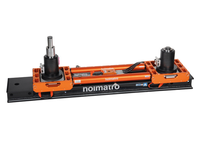 products 700 525 q94 extent bgffffff 15996 15996 rerailing system - Holmatro Rerailing System