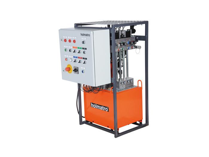 products 700 525 q94 extent bgffffff 16315 16315 quatro pump 04 q 50 d - Holmatro Rerailing System