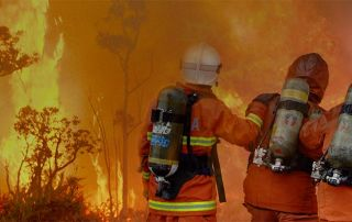 Scavenger banner bg 1900 bushfires 1 320x202 - Bushfires Safety and Protection Equipment
