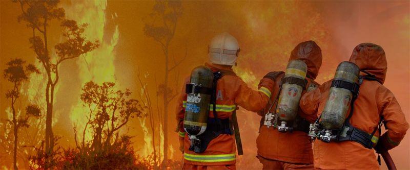 Scavenger banner bg 1900 bushfires 1 - Bushfires Safety and Protection Equipment