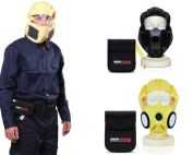 DURAM Escape Masks SF blog 2 177x142 - Fire & Safety